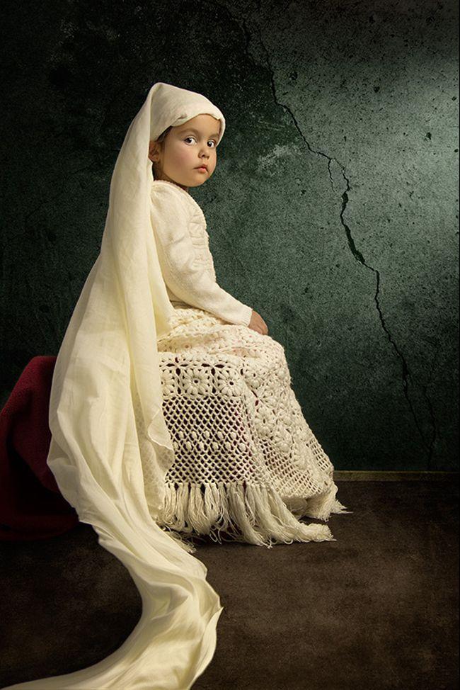 filha-retratos-famosos-12