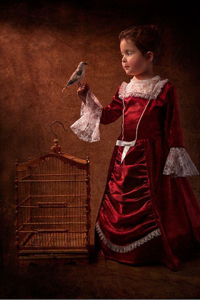 filha-retratos-famosos-13