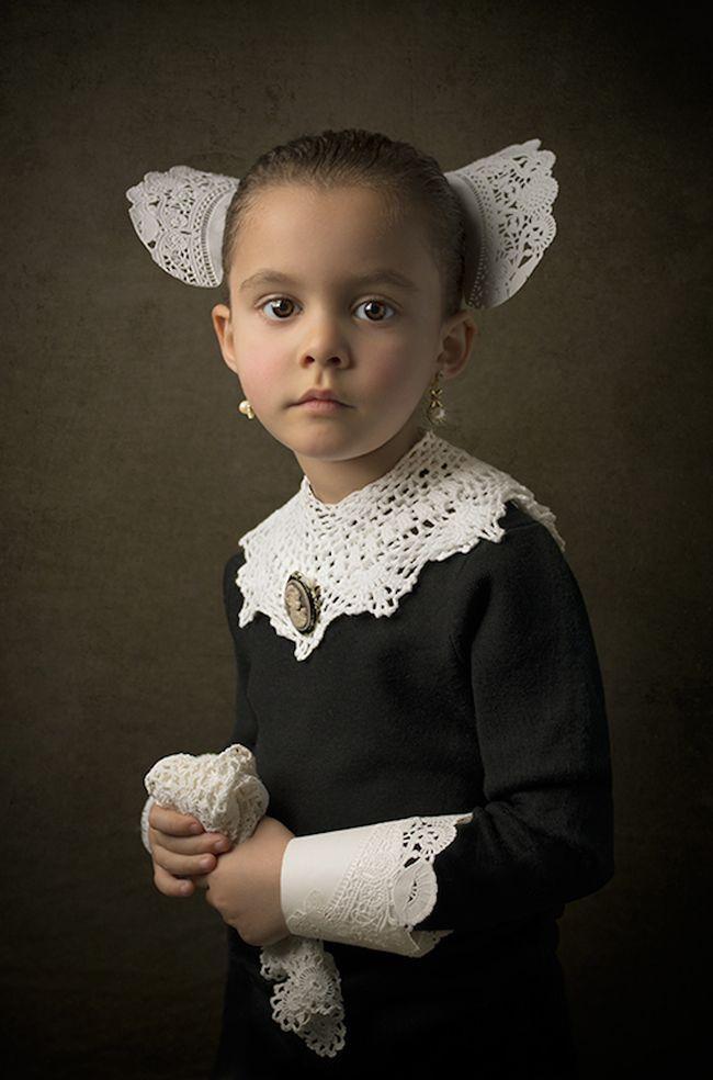 filha-retratos-famosos-15