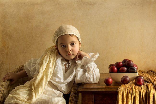 filha-retratos-famosos-2