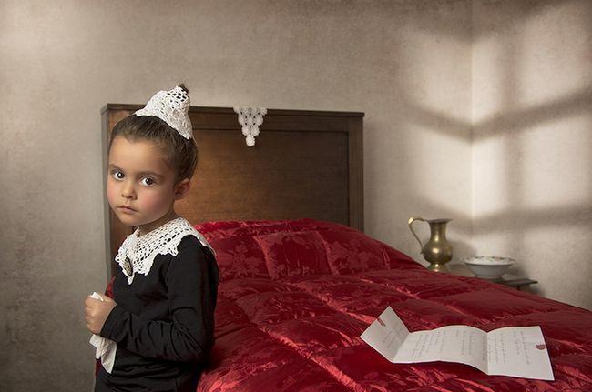 filha-retratos-famosos-3