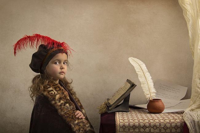 filha-retratos-famosos-5