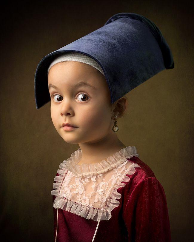 filha-retratos-famosos-8