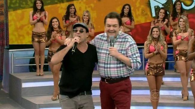 pior-do-brasil-10
