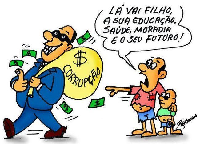 pior-do-brasil-4