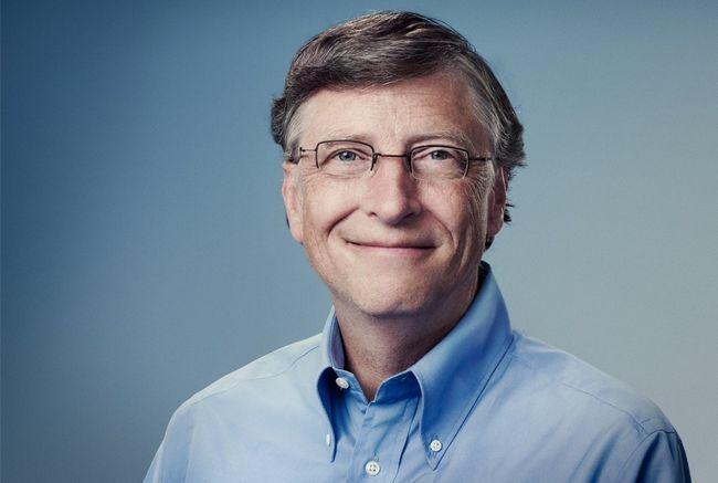 Bill Gates (1)