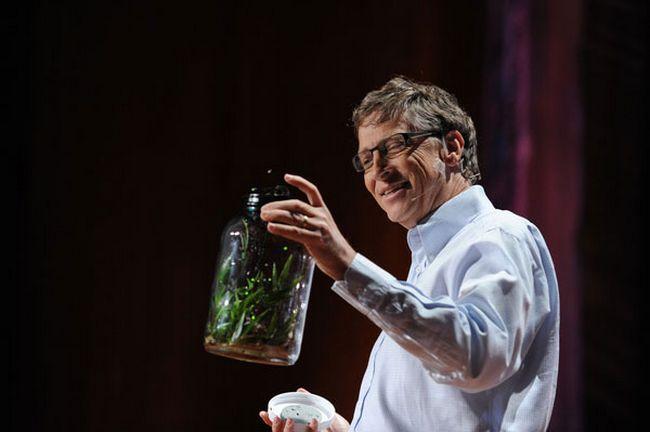 Bill Gates (10)