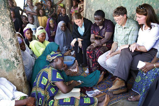 Bill Gates (4)
