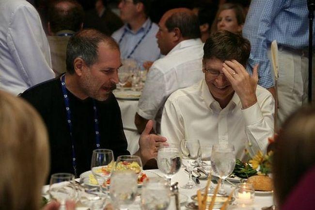 Bill Gates (5)
