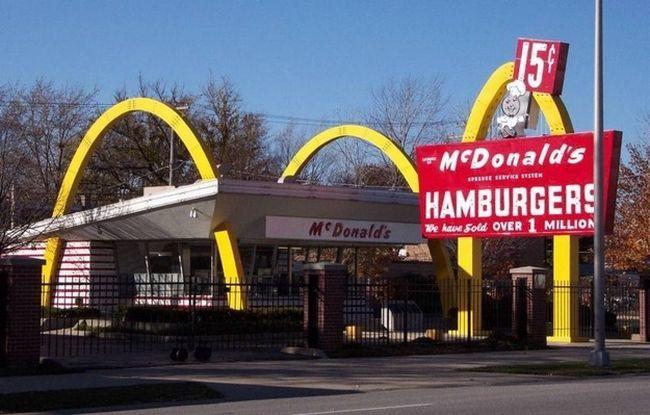 Coisas interessantes que você não sabia sobre fast food (8)