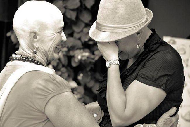 Homenagem Câncer de Mama (4)