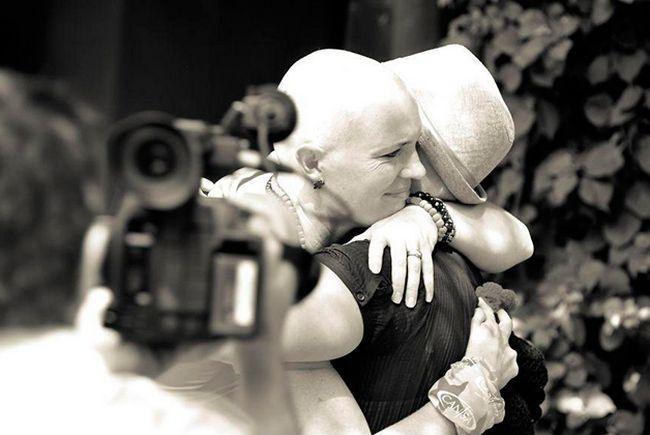 Homenagem Câncer de Mama (6)