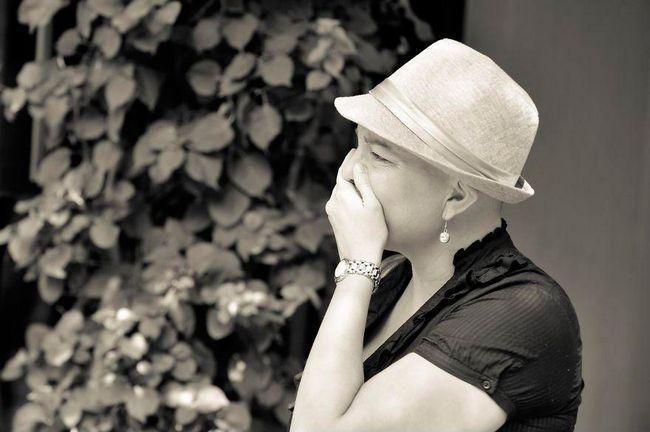 Homenagem Câncer de Mama (7)