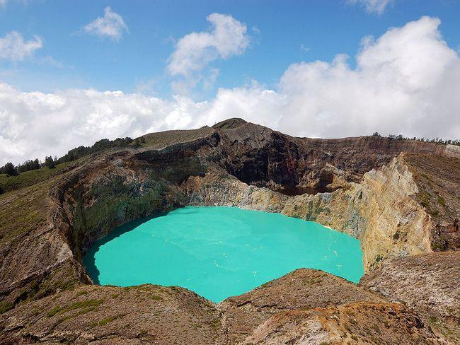 Lagos crateras (4)