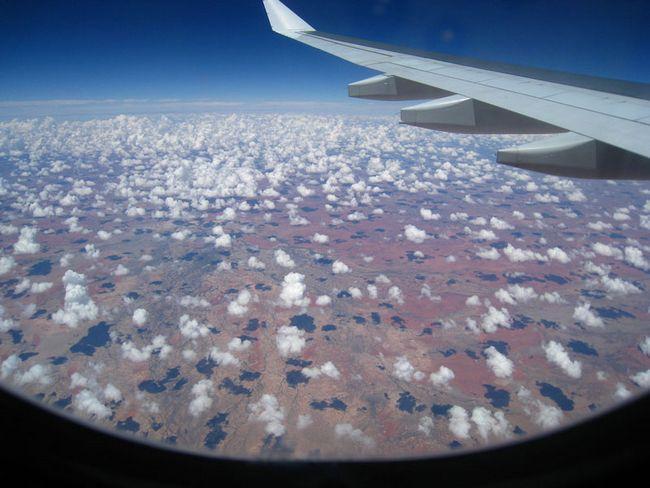 Viajar na janelinha (17)
