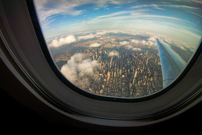 Viajar na janelinha (20)
