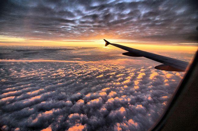 Viajar na janelinha (24)