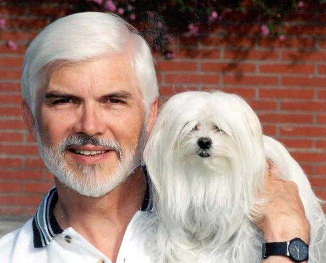 Cachorros e seus donos (7)