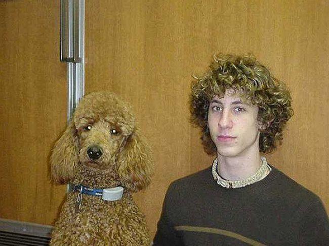Cachorros e seus donos (17)
