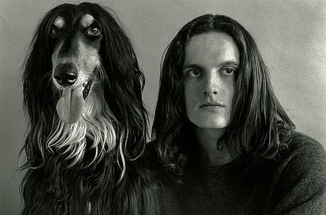 Cachorros e seus donos (21)