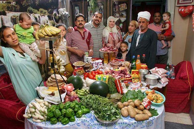 Famílias e comida (11)