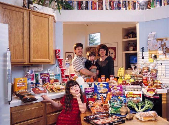 Famílias e comida (13)