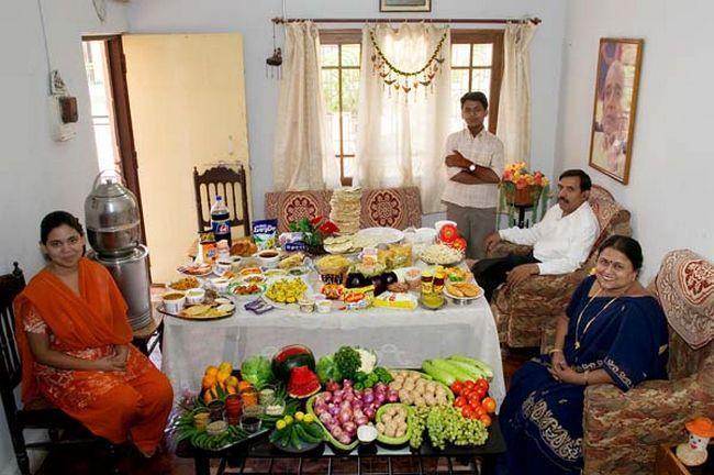 Famílias e comida (21)