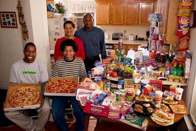Famílias e comida (7)