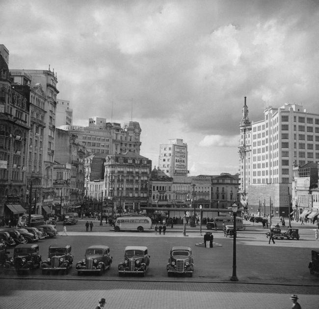 Fotos antigas de São Paulo (12)