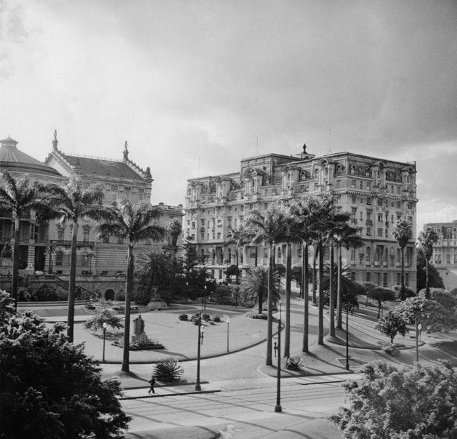 Fotos antigas de São Paulo (13)