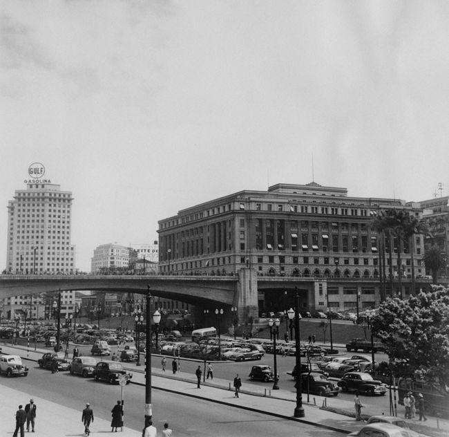 Fotos antigas de São Paulo (14)