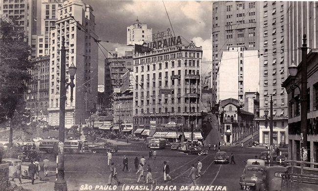 Fotos antigas de São Paulo (15)