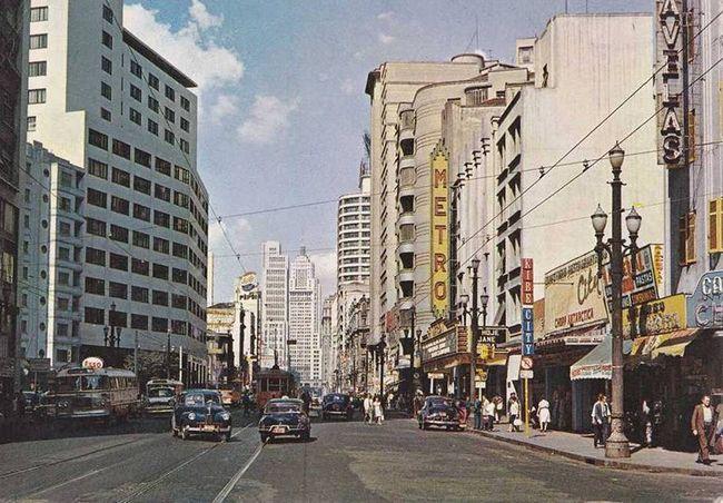 Fotos antigas de São Paulo (16)