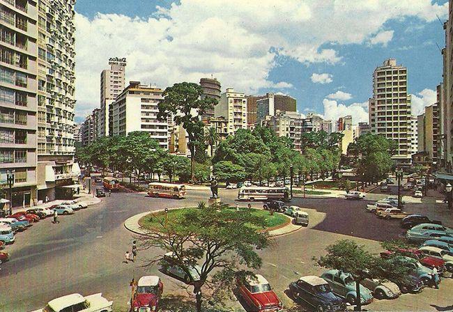 Fotos antigas de São Paulo (18)