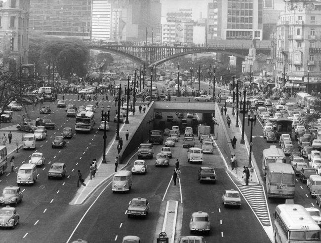 Fotos antigas de São Paulo (19)