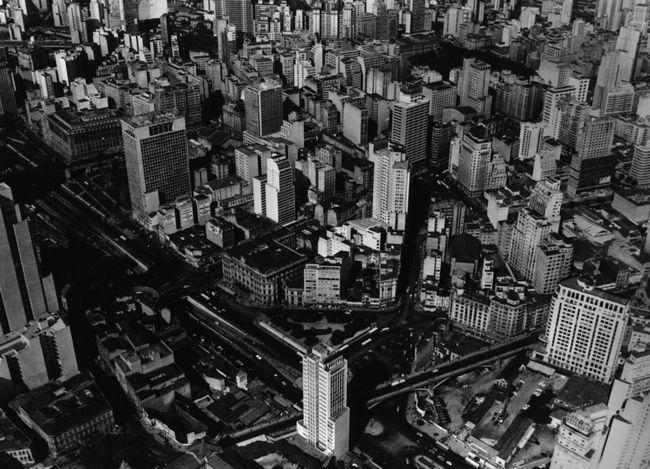 Fotos antigas de São Paulo (20)