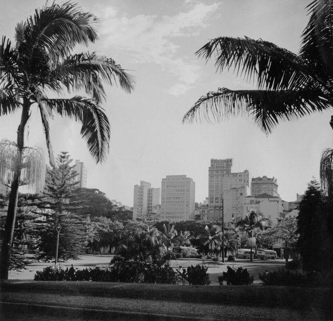 Fotos antigas de São Paulo (9)