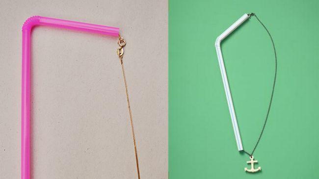 Invenções brilhantes (1)