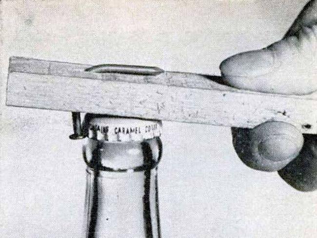 Invenções brilhantes (11)