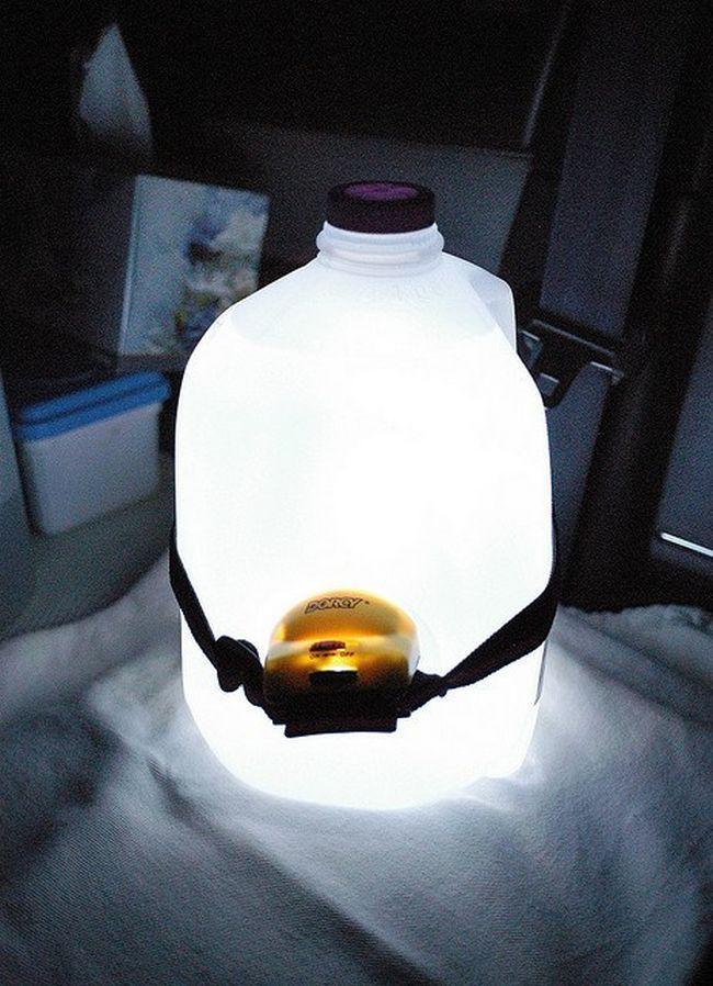 Invenções brilhantes (5)