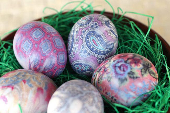 Ovos de Páscoa (12)