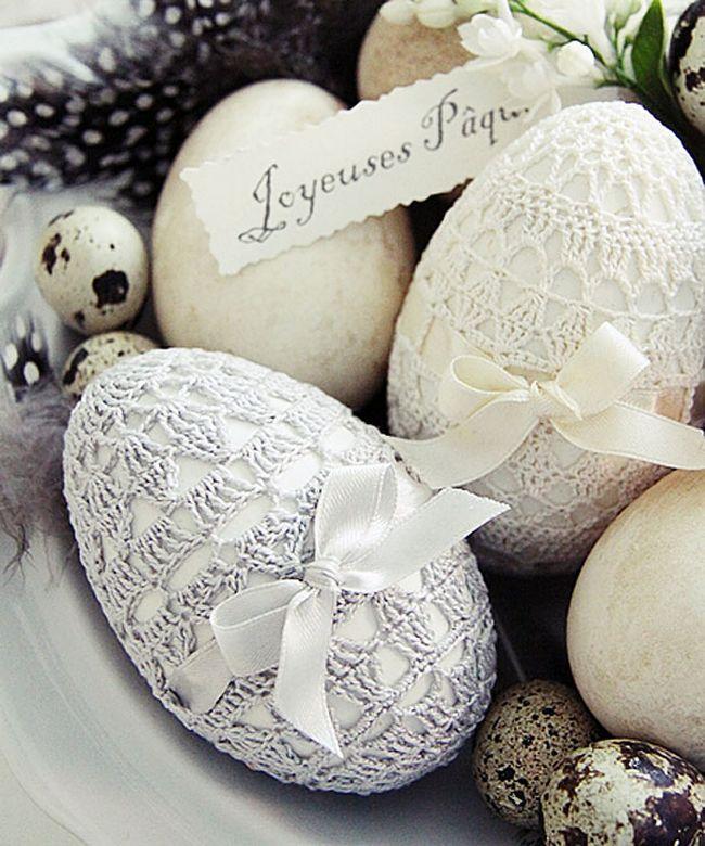 Ovos de Páscoa (13)