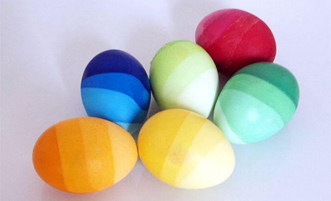 Ovos de Páscoa (15)