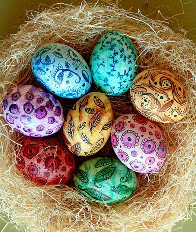 Ovos de Páscoa (17)