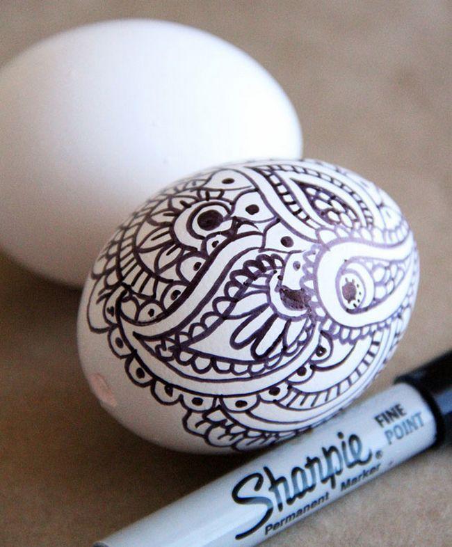 Ovos de Páscoa (18)