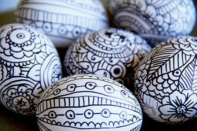 Ovos de Páscoa (19)