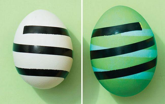 Ovos de Páscoa (24)