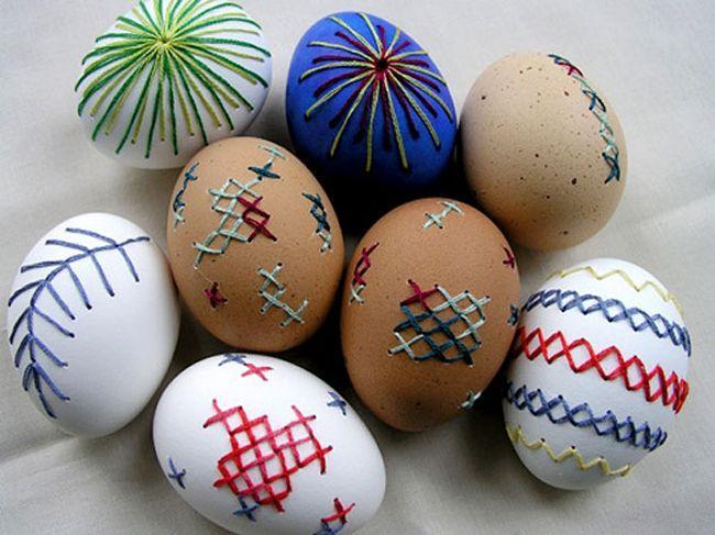 Ovos de Páscoa (9)