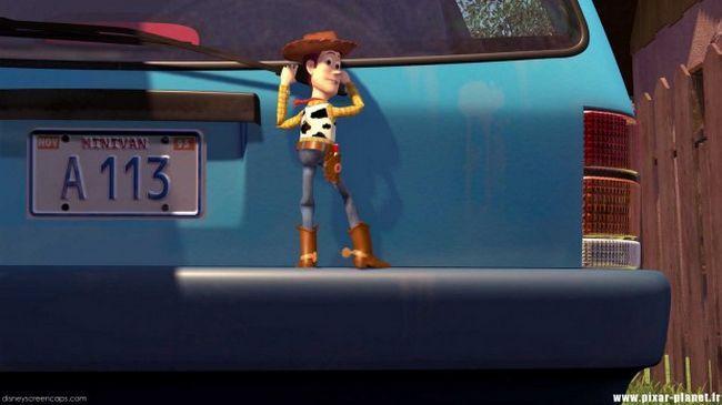 Pixar (1)