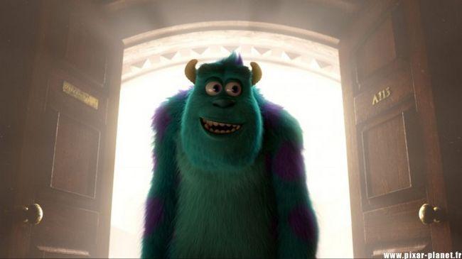 Pixar (14)